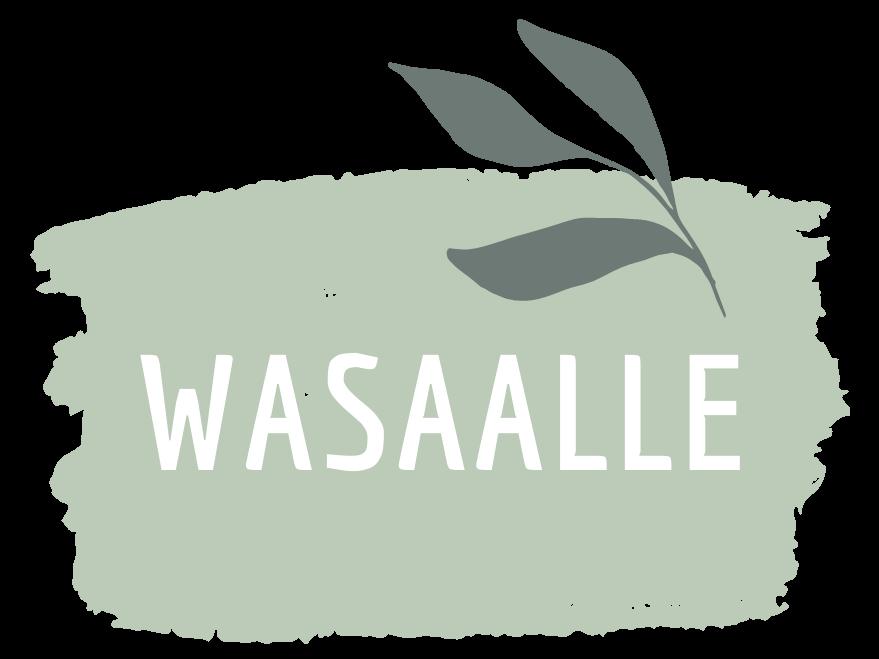 Wasaalle.se